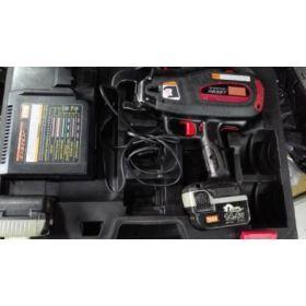 MAX RB397 Re-bar-tier vlechtmachine gebruikt