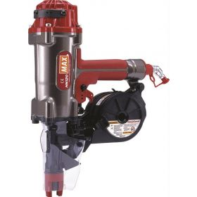 MAX HN120 tacker high pressure Powerlite