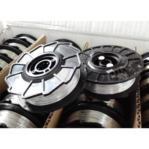 Binddraad vlechtdraad vlechtmachine MAX RB398, RB397 en meer