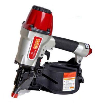 RGN CN565B rolnagel tacker