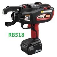 MAX RB518 DEMO